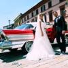 Fotografo matrimoni Castelraimondo